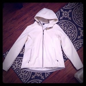 ⬇️🍬Moisture Wicking Thermal Jacket